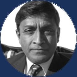 Ram Mylvaganam