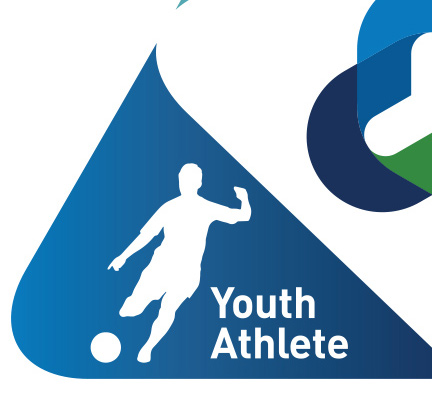 The complete youth sports software system Run your team like